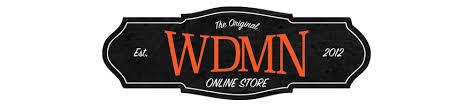 wdmnco.com