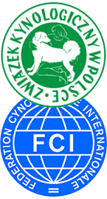 zkwp fci logo