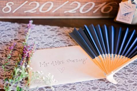paradis photography maine wedding photographer details