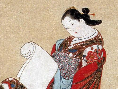 Masanobu_Qin Gao-01