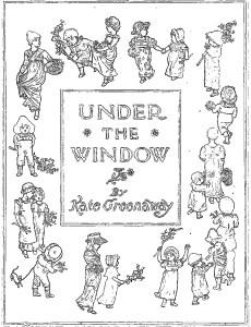 Greeenaway_Under_the_window-00--rinkaku06