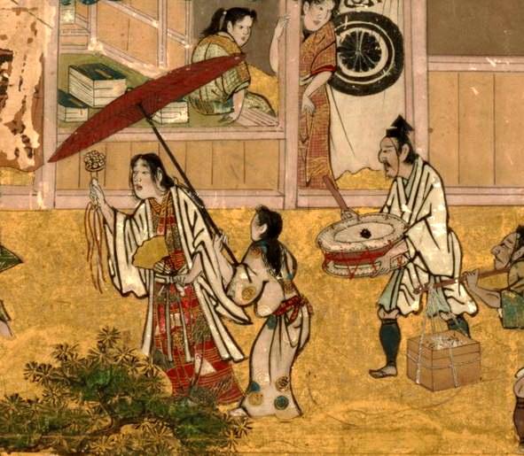 Iwasa Matabei_Funaki-46