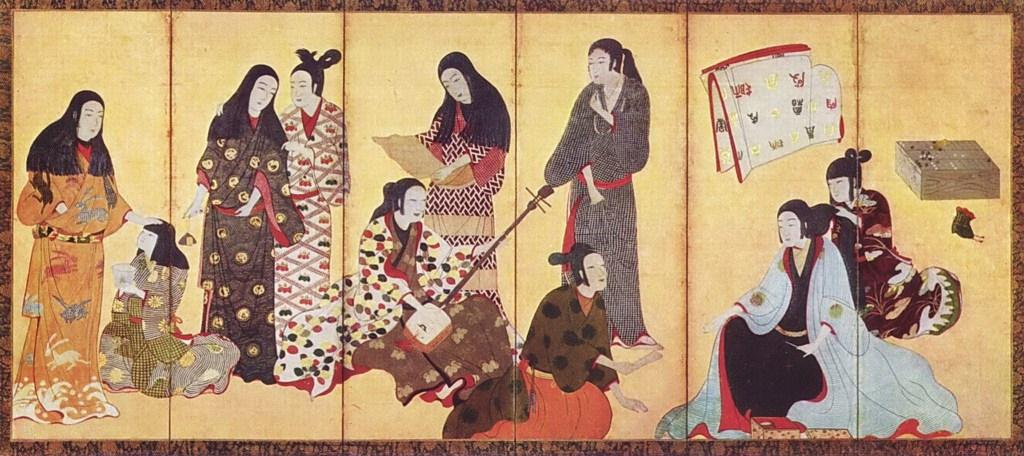 Matsuura byobu-01