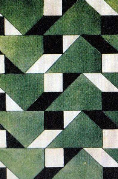 Popova_textile05