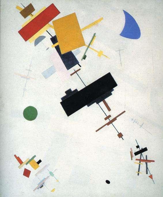 Malevich-suprematism-56