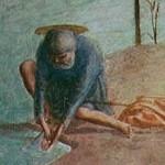 The-Tribute-Money-by-Masaccio3-150x150