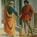 The-Tribute-Money-by-Masaccio4-150x150