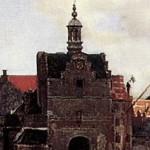 View-of-Delft5-150x150
