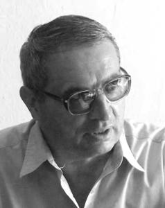 Илко Петров