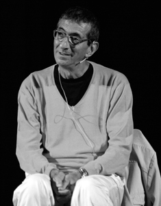 Маурицио Маджани