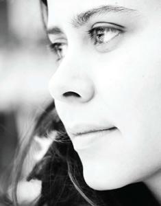Сияна Захариева