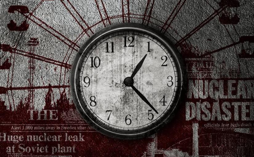 """Самотен човешки глас. Откъс от """"Чернобилска молитва"""" на Светлана Алексиевич"""