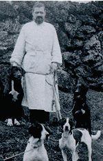 conditionnement classique et opérant : Pavlov et ses chiens
