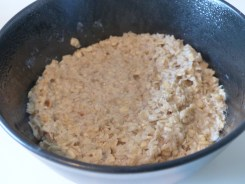 porridge-chocolat-www.paradoxec (1)