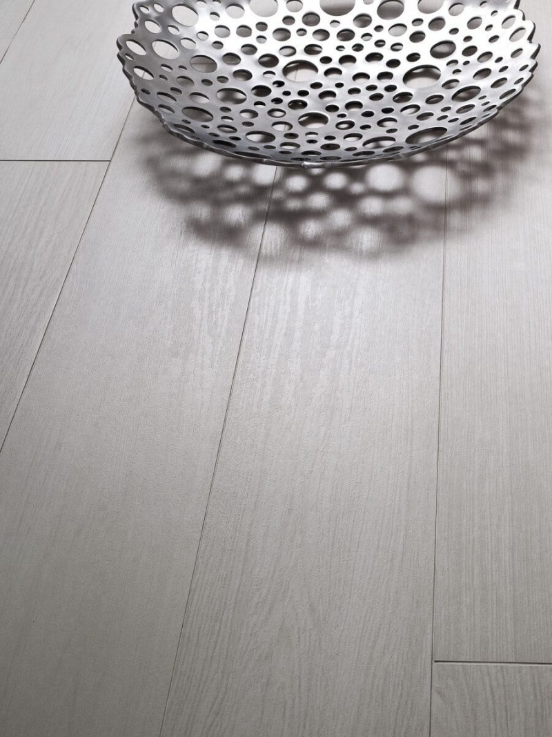 Ceramika Paradyż's Rovere by My Way collection.