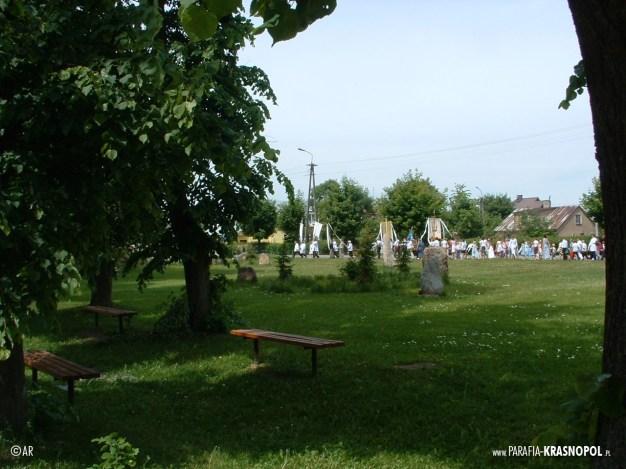 2006-06-15_16-Boze_Cialo