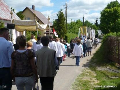 2015-06-04_13-Boze_Cialo