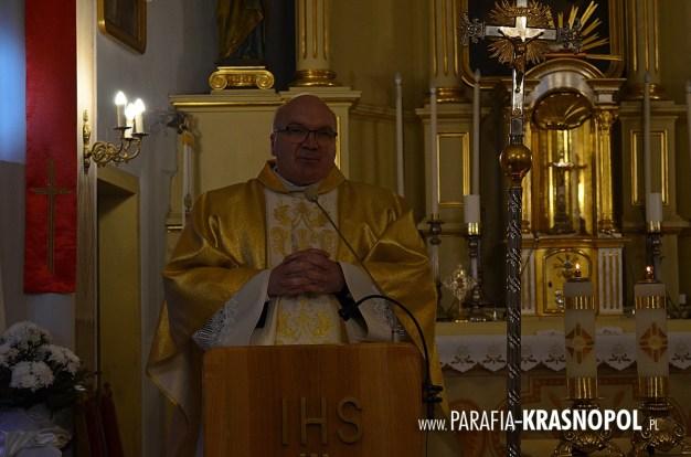 2020.04.11 WIGILIA PASCHALNA cz. I 035