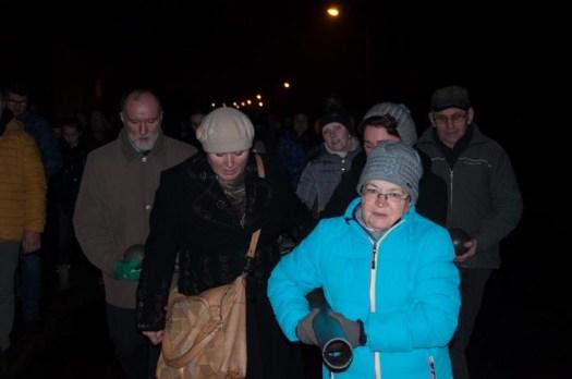 droga krzyzowa-16