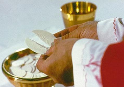 eucharystia-kielich