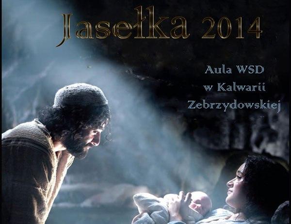 Jaselka14pl