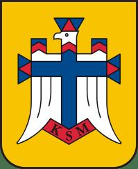 logo_ksm_przezroczyste