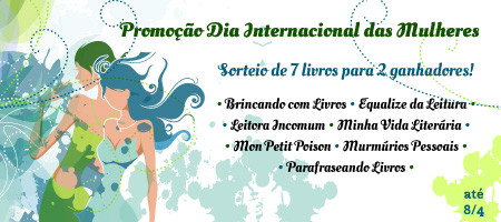 banner-promo-mulher-wide