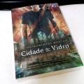 Cidade de Vidro #3 - Cassandra Clare