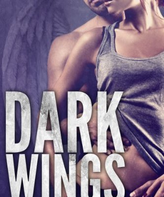 dark wings - skylar madi