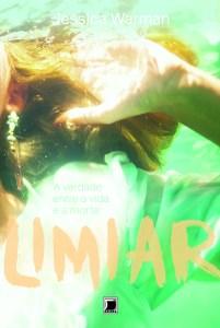 ARTE_limiar.indd