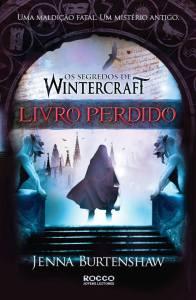 rocco_wintercraft