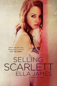 selling-scarlett