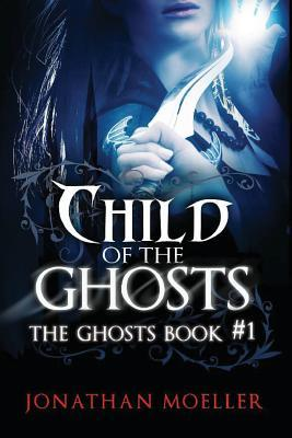 child-of-the-ghost