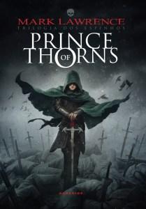 darksider_prince-of-thorns