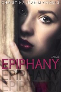 kindle_epiphany