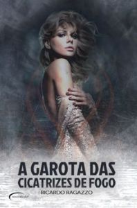 novo-seculo_garota-cicatrizes
