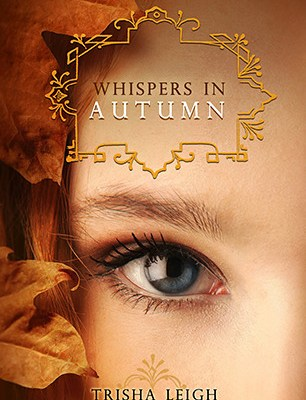 whispers-in-autumm