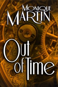 kindle_out-of-time