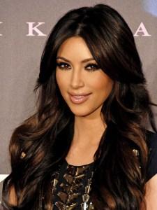 vampire_academy_rose-hathaway_kim-kardashian