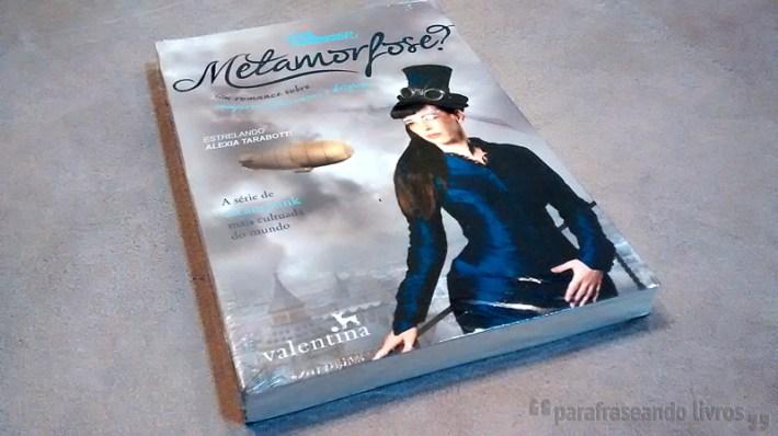 valentina_metamorfose