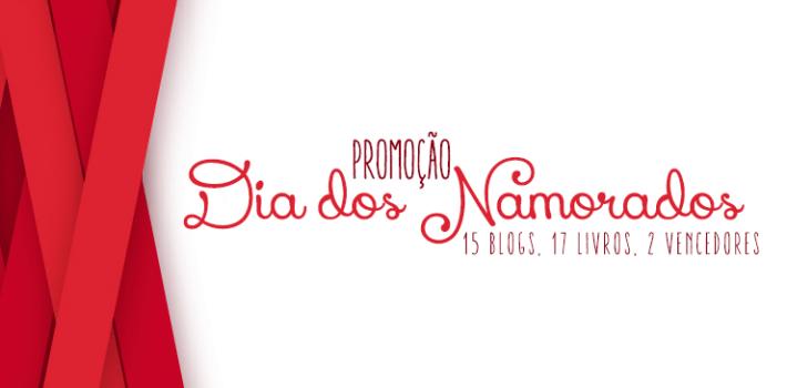 Promoção Dia dos Namorados - 2016