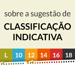 classificacao indicativa