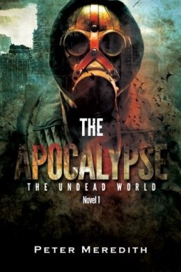 the apocalypse - peter meredith
