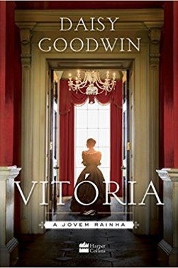 vitória - daby goodwin