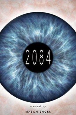 mason engel - 2084