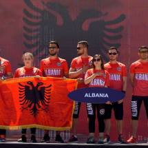 Albania28