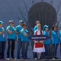 Kazakhstan12