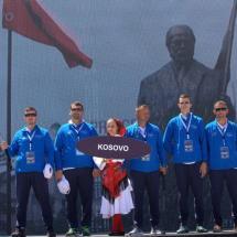 Kosovo13