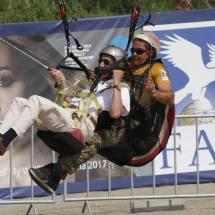 Paragliding_Albania_9th_FAI_2