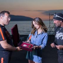 Paragliding_Albania_9th_FAI_Artjon_Eliza_Alketi
